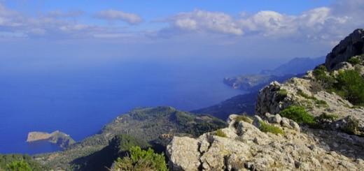 Puig Galatzó - Estellencs