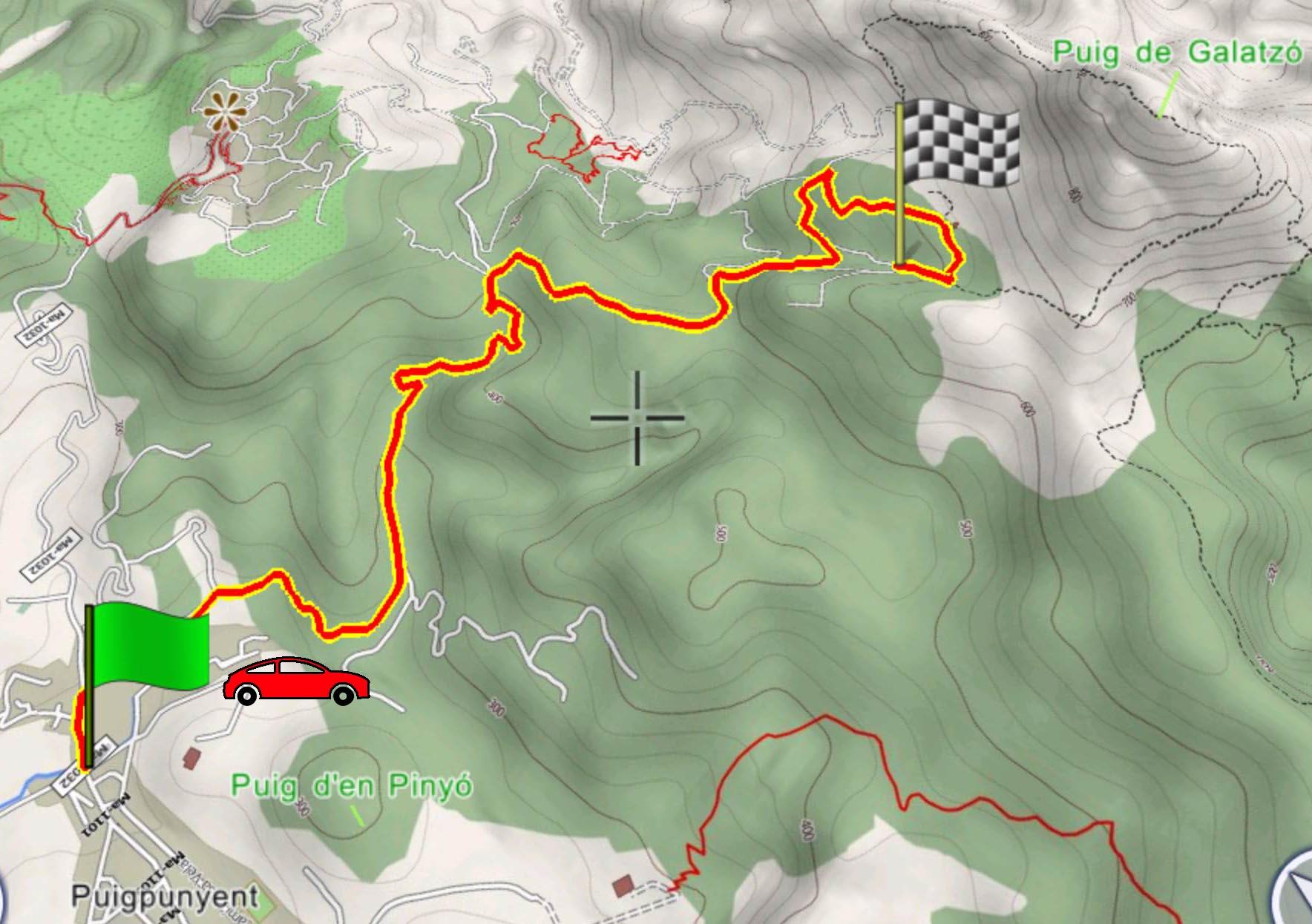 mapa2d