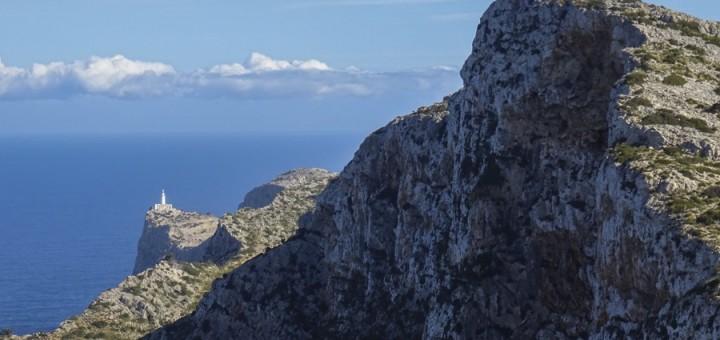 Puig Fumat y Roca Blanca