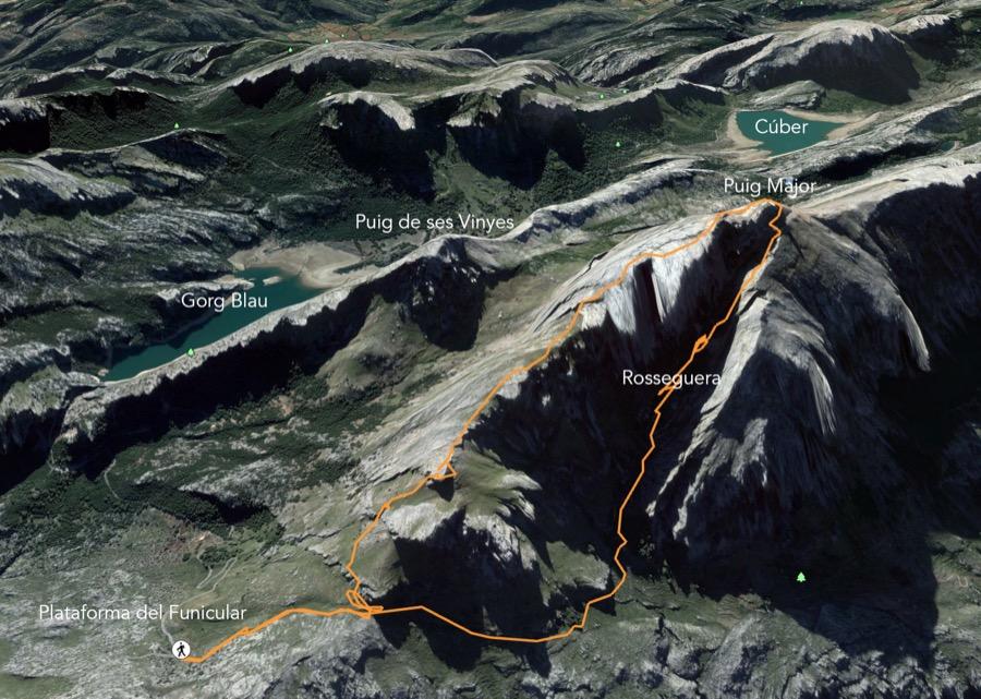 mapaPuigMajor_900v